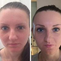 trajni_make_up_02