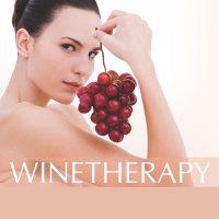 winetherapyFacial
